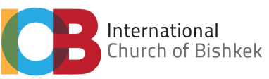 International Church of Bishkek